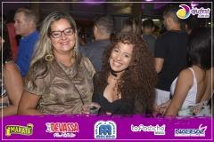 Fest Verão 20-01-2018 (37)