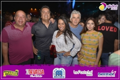 Fest Verão 20-01-2018 (42)