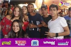 Fest Verão 20-01-2018 (446)