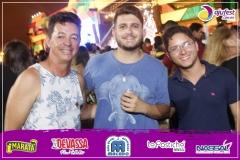 Fest Verão 20-01-2018 (448)