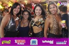 Fest Verão 20-01-2018 (449)