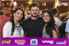 Fest Verão 20-01-2018 (450)
