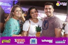 Fest Verão 20-01-2018 (453)