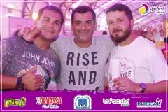Fest Verão 20-01-2018 (460)