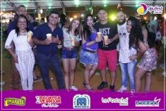Fest Verão 20-01-2018 (470)
