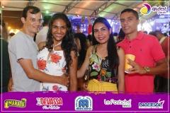 Fest Verão 20-01-2018 (473)