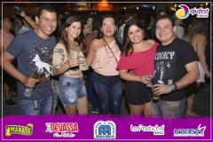 Fest Verão 20-01-2018 (8)