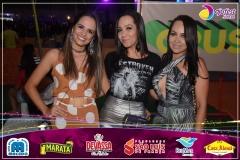Feste Verão Sergipe 2019 Lounge (1)