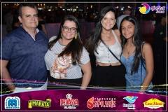 Feste Verão Sergipe 2019 Lounge (10)