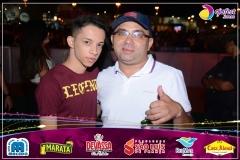 Feste Verão Sergipe 2019 Lounge (11)