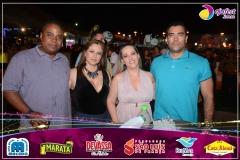 Feste Verão Sergipe 2019 Lounge (12)