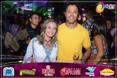 Feste Verão Sergipe 2019 Lounge (133)