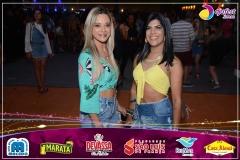 Feste Verão Sergipe 2019 Lounge (136)