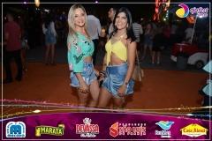 Feste Verão Sergipe 2019 Lounge (137)
