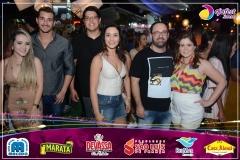 Feste Verão Sergipe 2019 Lounge (138)