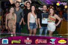 Feste Verão Sergipe 2019 Lounge (139)