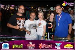 Feste Verão Sergipe 2019 Lounge (14)