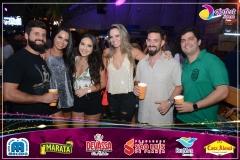 Feste Verão Sergipe 2019 Lounge (140)