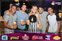 Feste Verão Sergipe 2019 Lounge (141)