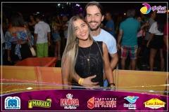 Feste Verão Sergipe 2019 Lounge (142)