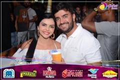Feste Verão Sergipe 2019 Lounge (143)