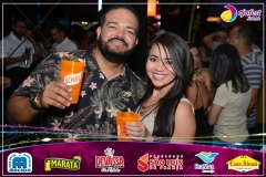 Feste Verão Sergipe 2019 Lounge (146)