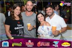 Feste Verão Sergipe 2019 Lounge (148)