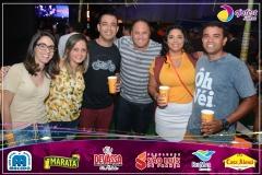 Feste Verão Sergipe 2019 Lounge (149)