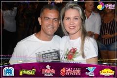 Feste Verão Sergipe 2019 Lounge (15)
