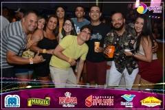 Feste Verão Sergipe 2019 Lounge (151)