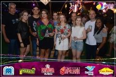 Feste Verão Sergipe 2019 Lounge (156)