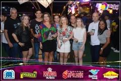 Feste Verão Sergipe 2019 Lounge (157)