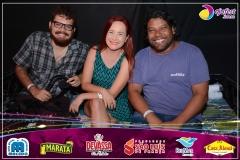 Feste Verão Sergipe 2019 Lounge (159)
