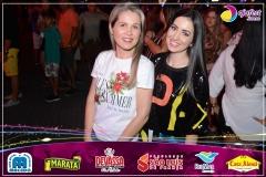 Feste Verão Sergipe 2019 Lounge (17)