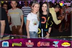 Feste Verão Sergipe 2019 Lounge (18)