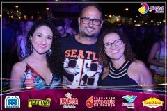 Feste Verão Sergipe 2019 Lounge (19)