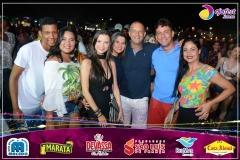 Feste Verão Sergipe 2019 Lounge (20)