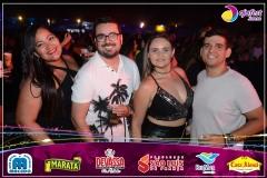 Feste Verão Sergipe 2019 Lounge (21)
