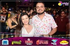 Feste Verão Sergipe 2019 Lounge (23)