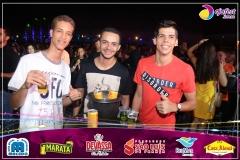 Feste Verão Sergipe 2019 Lounge (24)