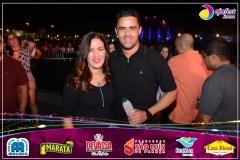 Feste Verão Sergipe 2019 Lounge (25)