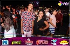 Feste Verão Sergipe 2019 Lounge (26)