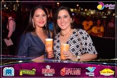 Feste Verão Sergipe 2019 Lounge (27)
