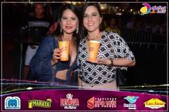 Feste Verão Sergipe 2019 Lounge (28)