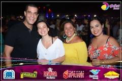 Feste Verão Sergipe 2019 Lounge (29)
