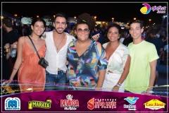 Feste Verão Sergipe 2019 Lounge (30)