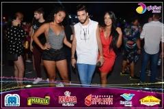 Feste Verão Sergipe 2019 Lounge (32)