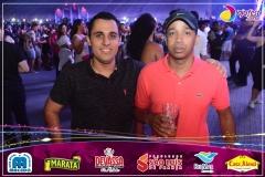Feste Verão Sergipe 2019 Lounge (33)