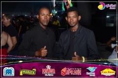 Feste Verão Sergipe 2019 Lounge (35)