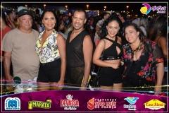 Feste Verão Sergipe 2019 Lounge (38)